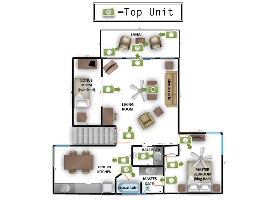 floorplan-top-2